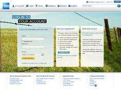 amex-login Page Layout, Layouts, Business Help, Accounting, Travel, Viajes, Business Accounting, Trips, Layout Design