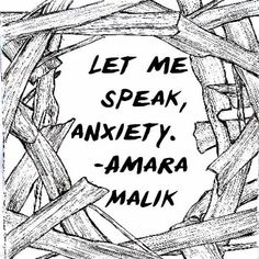 Follow for more poetry by @amaramalikpoetry on Instagram and Pinterest for more! #poetry #poetrycommunity #amaramalikpoetry  #Regram via @www.instagram.com/p/BLrJPu2gmtD/ Paper Trail, Social Anxiety, Like Me, Poetry, Instagram, Poems, Poem