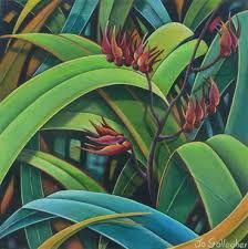 Image result for images of nz native flaxes