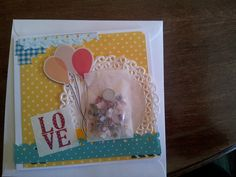 Love Card by tita-scrapamoi.blogspot.com