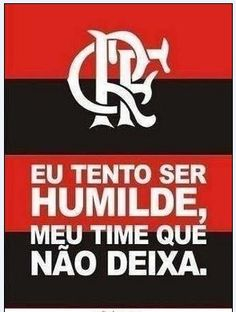 Flamengo Soccer Fans, Lettering, Sports, Pasta, Download, Pll, Gabriel, Tatoos, Football