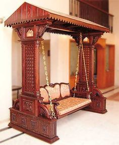Teak Indian And Traditional On Pinterest
