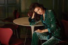 Irina-Shayk-La-Clover-Hot-Campaign07