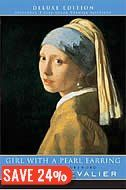 Girl With a Pearl Earring:
