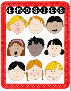 Classroom Lables, Preschool Classroom, Classroom Activities, Classroom Ideas, Kids Poems, Kindergarten Lesson Plans, Block Lettering, Afrikaans, Kids Education