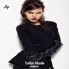 #Hip #Hipyourteez #Tailor_Made #Knitwear #Limited #Womens #Dresses #New #Collection #Aw13_14 #New_In Knitwear, Collection, Dresses, Vestidos, Tricot, Knits, Dress, Tuto Tricot, Gown