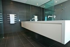 Detail Joinery | Cabinet 88 | Kitchens - Wardrobes - Detail Joinery - Projects | Sydney