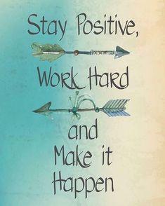 #HappyFriday #GoldenMamaPeeps #GoGetIt #MakeItHappen #StayPositive and #WorkHard