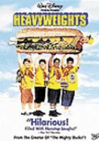 Heavyweights (1995) with Ben Stiller, David Goldman and Tom McGowan