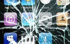 """Rivaluta il tuo iPhone rotto fino a 250 $ Apple rivaluta il tuo iphone rotto fino a 250 dollari,  la nuova politica di """"salva iphone""""  di apple sembra essere molto intetessante per tutti coloro che posseggono un dispositivo fuori uso e sono  #iphone #apple"""