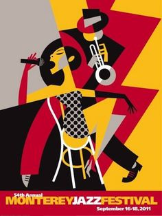 Top five North American summer jazz festivals - Music - Arts & Entertainment - The Independent