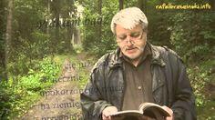 Ryszard Mierzejewski - Ptakiem bądź - Z szuflady poety