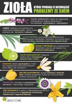 #herb #oil #insomnia #bestoil #aromatheraphy #lavender #limon #werbena #geranium Naturopathy, Geraniums, Natural Health, Herbalism, Healthy Eating, Herbs, Healthy Recipes, Plants, Beauty
