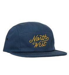 9c277adc4d3c7 15 Best Hats - The Great PNW images