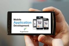We have a team that makes our clients experience the power of cutting-edge mobile applications for any service of their choice. Visit: http://www.the-experiience.in/mobile-app-development-kerala… #mobileapplication #iosapp #android #windowsapplication #hybrid #mobileapp #services #crossplatform #Appdevelopment