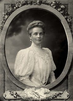 Zinaida Yusupova.
