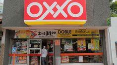 Ignacio Gómez Escobar / Asesor consultor Retail / Investigador: Una nueva tienda cada 8 horas: cómo la mexicana Oxxo se convirtió en la mayor tienda minorista de América Latina - BBC Mundo
