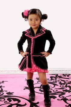 Ooh La La Couture - Candy Pink Hair Pouf