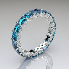 bridal,  jewelry -  shopping,  women diamond rings  #accessories  #semi mounts,  #rings