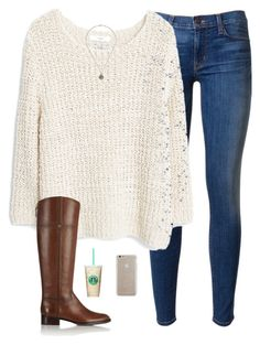 """""""DC CONTEST!! Read D!!!"""" by elizabethjamesw ❤ liked on Polyvore featuring Hudson, MANGO, Tory Burch, Case-Mate and EJandAKTakeDC"""