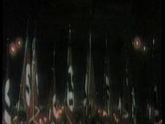 ΝΑΖΙ ΚΑΙ ΡΑΤΣΙΣΜΟΣ ( η αρία φυλή ) by isopedotes. ΝΑΖΙ ΚΑΙ ΡΑΤΣΙΣΜΟΣ ( η αρία φυλή )