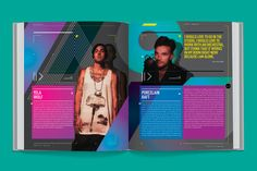 New-wave_book_SP3_green