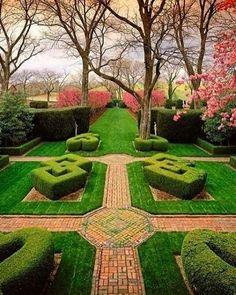 ������#door  #rose #landscape #flowers #kaktüs #design #sukkulent #topiary #tasarım #mimar #sun #shine #landscape #tree #taş#gross #garden #bahçe #grass  #botanical #green #rose #forest #geofit #ikebana #ornamental #cim #ağaç #çiçek #flowers #peyzaj #peyzajmimari #mimar #pink #rose #green http://turkrazzi.com/ipost/1517973981700756437/?code=BUQ7Us1jxPV