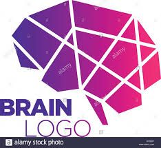 Image result for brain polygons Neural Connections, Brain Logo, Calm, Stock Photos, Logos, Artwork, Image, Work Of Art, Auguste Rodin Artwork