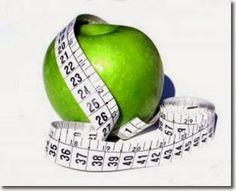 Sport et Nutrition: 7 moyens éprouvés pour perdre du poids sans compter les calories