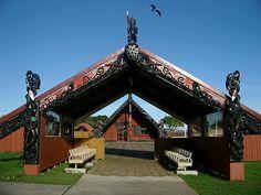 Kiwi Kiwi Kiwi - The beauty of New Zealand Abstract Sculpture, Wood Sculpture, Bronze Sculpture, Prayer Photos, Polynesian People, Maori Patterns, Maori Designs, Maori Art, Kiwiana