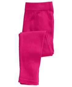 Epic Threads Kids Leggings, Little Girls Sweater Leggings - Kids - Macy's