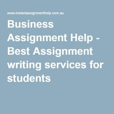Free Assignment Samples  amp  Essay Format for Management College     University assignment help