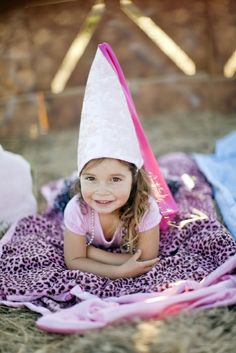 Kids love #picnics and #playoutside...Signature blankets are perfect for this http://www.signaturelittleones.com/Blankets