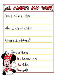 Journal Card - All about my trip - UK spelling - lines - 3x4 photo dis_381a_all_about_my_trip_minnie_UK_lines.jpg
