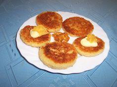 Pancakes, Muffin, Breakfast, Food, Morning Coffee, Essen, Pancake, Muffins, Meals