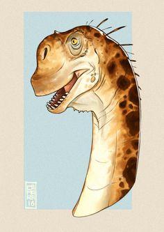 Camarasaurus by CamaraSketch on DeviantArt Jurassic World, Jurassic Park, Dinosaur Sketch, Dinosaur Drawing, Dinosaur Art, Dinosaur Tattoos, Dinosaur Images, Serpentina, Carnivore