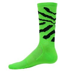Red Lion Copy Cat Athletic Crew Sock  Neon Green  Black  Medium  >>> Details can be found by clicking on the image.Note:It is affiliate link to Amazon. #instago