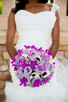 DC Wedding. Photo by k thompson photography.  Planning by Howerton Wooten Events. florals by janet flowers.