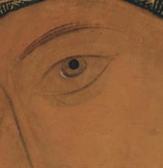 Picasa Web Albums Writing Icon, Face Icon, Tempera, Profile Photo, Byzantine, Photos Du, Sketches, Cool Stuff, Detail