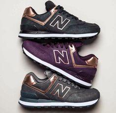 f61b817222aad  newbalance  stylish  fashionable outfit  style New balance fashion Love  The sneakers New