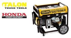 Products Archive - Talon Tools