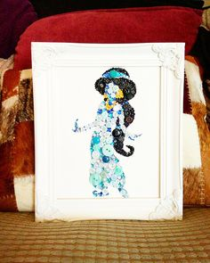 Check out this item in my Etsy shop https://www.etsy.com/uk/listing/535228803/jasmine-inspired-button-art-disney