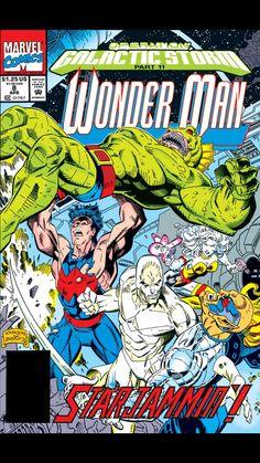 She-Hulk #19 NM-1st Print Free UK P/&P Marvel Comics