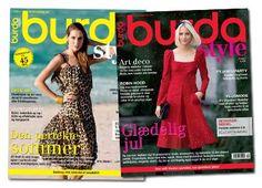 Overnight Graphics magazine designers give world class magazine designs service. All types of magazine design with magazine ad design service provider.