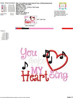 This is an embroidery file, NOT a patch. You must have an embroidery machine to use these designs. *************************************************************************************************************** PLEASE NOTE: This design is made for a 5X7 6x10 hoop. 2 SIZE 7 FORMATS: .pes, .xxx, .jef, .exp, .vip, .dst, .hus  ****IF YOU PREFER A DIIFERENT SIZE PLEASE CONTACT ME BEFORE PURCHASING…
