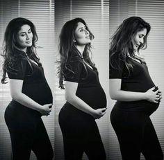 Kareena Kapoor Khan Is Glowing in Her Latest Photoshoot! , http://bostondesiconnection.com/kareena-kapoor-khan-glowing-latest-photoshoot/,  #KareenaKapoorKhan #PHOTOSHOOT #Pregnant