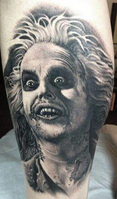 Bob Tyrell (169)-tatuagens-de-filmes-atores-famosos-movies-tattoos-tattoodo-br
