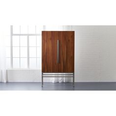 """muse cabinet Width: 38"""" Depth: 18"""" Height: 65"""""""