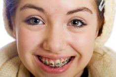 #Smile #Kids #Dentist
