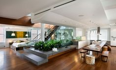Design Your Home   Home Interior, Best Interior Design for Your Minimalist House: Best #homedesign #homedesignidaes #home ...